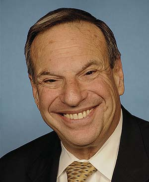 Bob Filner's quote #1