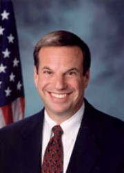 Bob Filner's quote #2