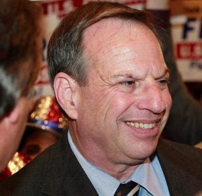 Bob Filner's quote #6