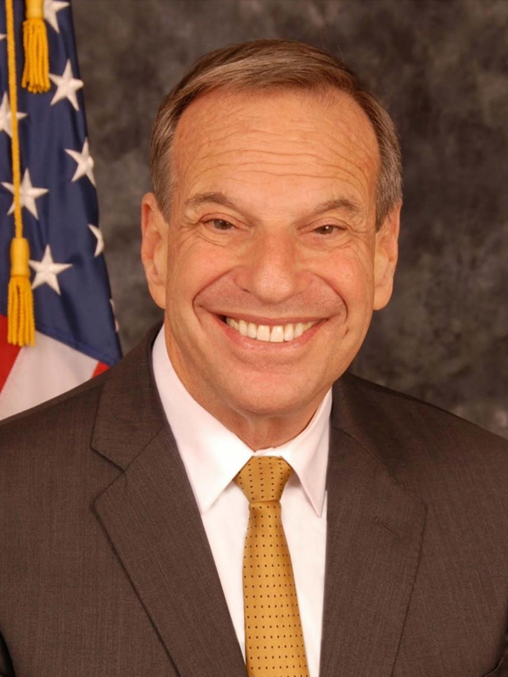 Bob Filner's quote #4