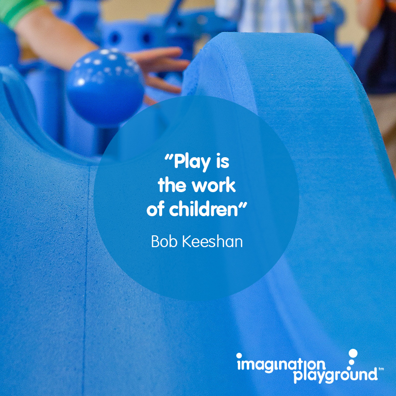 Bob Keeshan's quote #4
