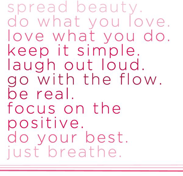 Bobbi Brown's quote #1