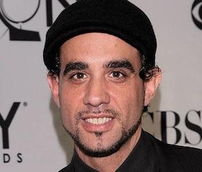 Bobby Cannavale's quote #4