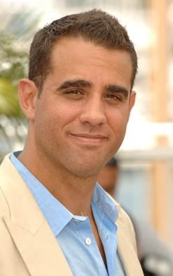 Bobby Cannavale's quote #3