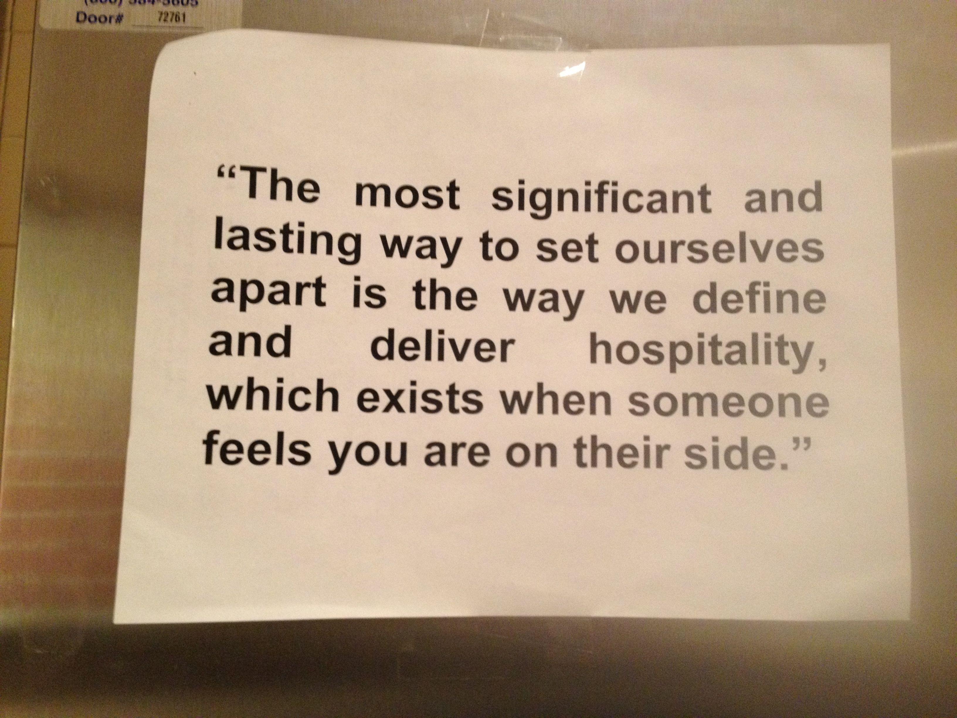 Bobby Flay's quote #6