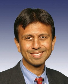 Bobby Jindal's quote #2