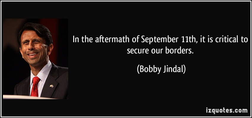 Bobby Jindal's quote #7