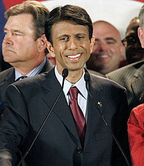 Bobby Jindal's quote #3