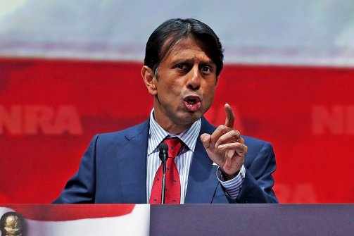 Bobby Jindal's quote #6