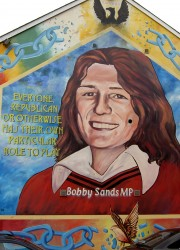 Bobby Sands's quote #3