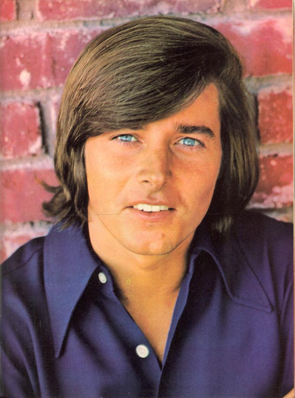Bobby Sherman's quote #3