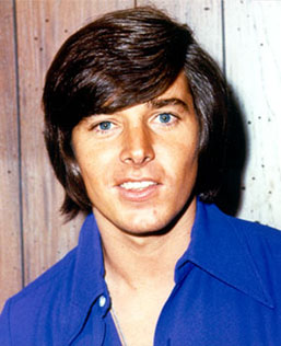 Bobby Sherman's quote #4
