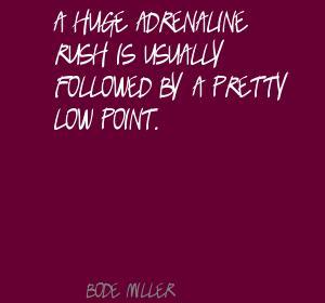 Bode Miller's quote #2