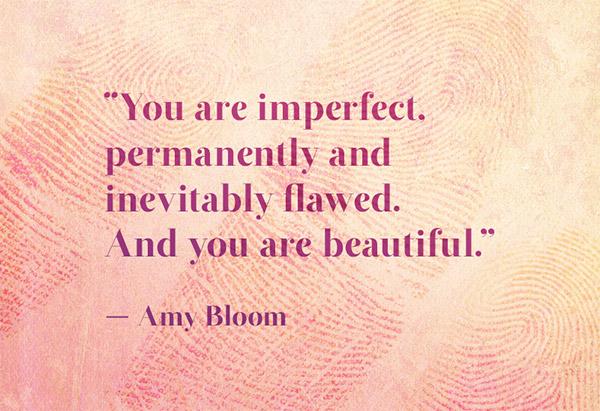 Body Image quote #1