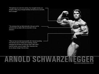 Bodybuilding quote #2