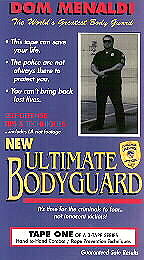 Bodyguard quote #1