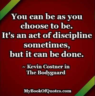 Bodyguards quote #1