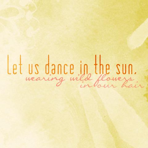 Bohemian quote #2