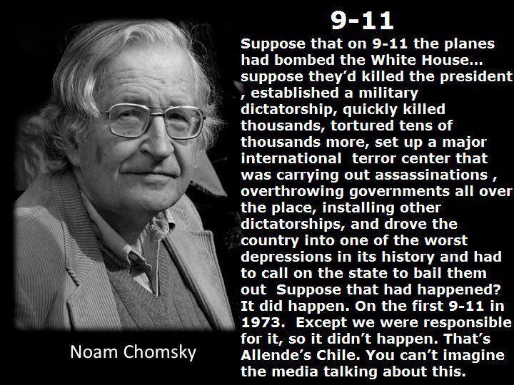 Bombed quote #1