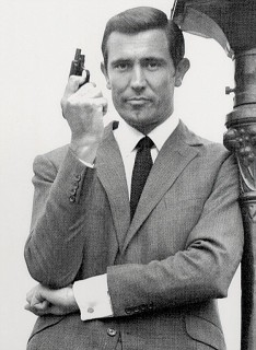 Bond quote #5