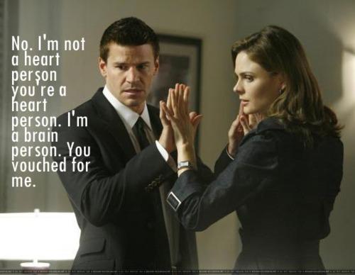 Bones quote #4