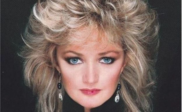 Bonnie Tyler's quote #2