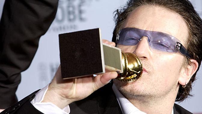 Bono's quote #7