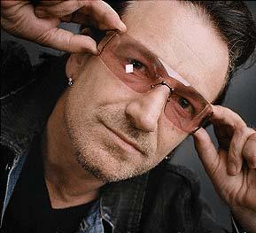 Bono's quote #2