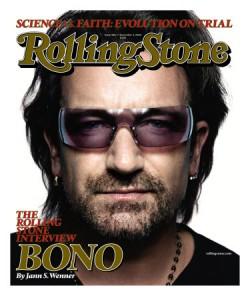 Bono's quote #6