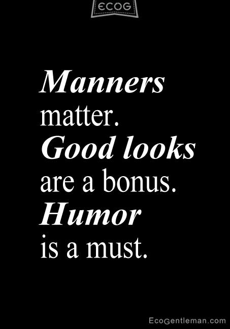 Bonus quote #2