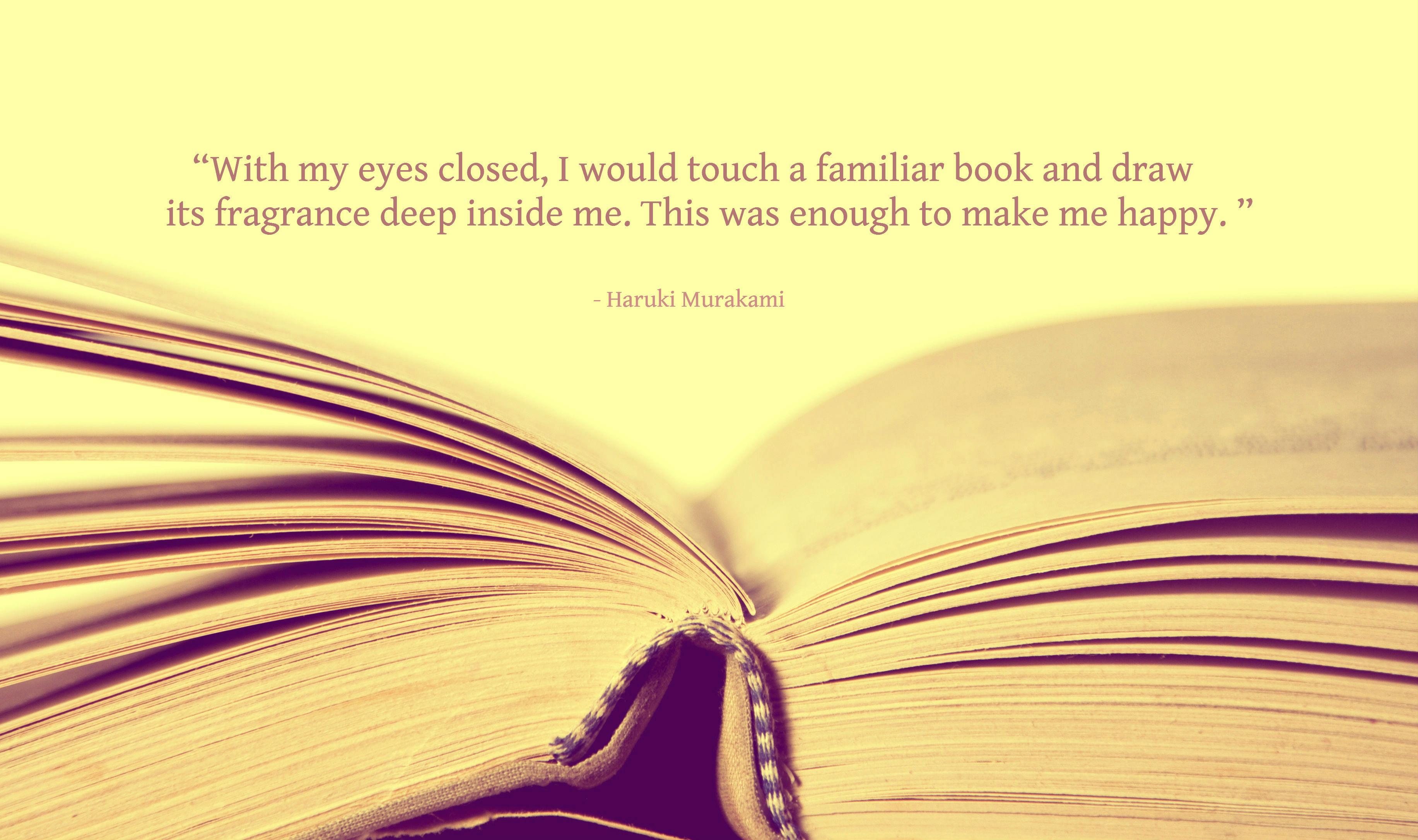 Books quote #7