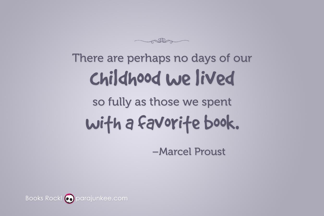 Books quote #2