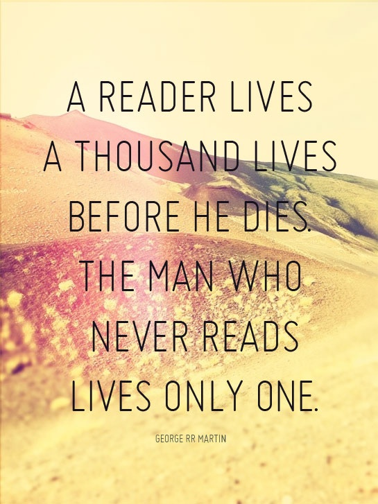 Books quote #8