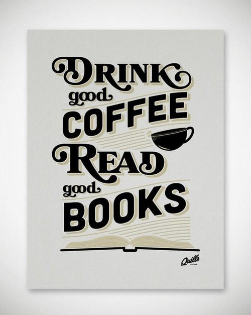 Books quote #4