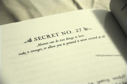 Books quote #5