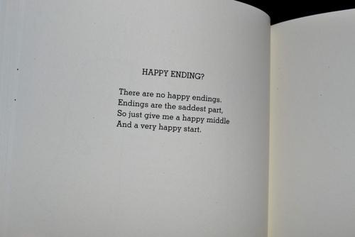 Books quote #3