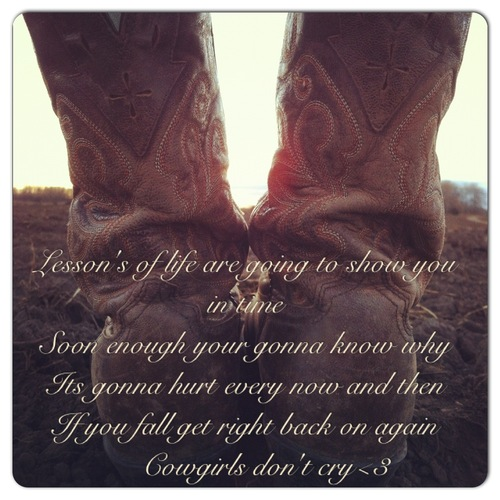 Boots quote #4