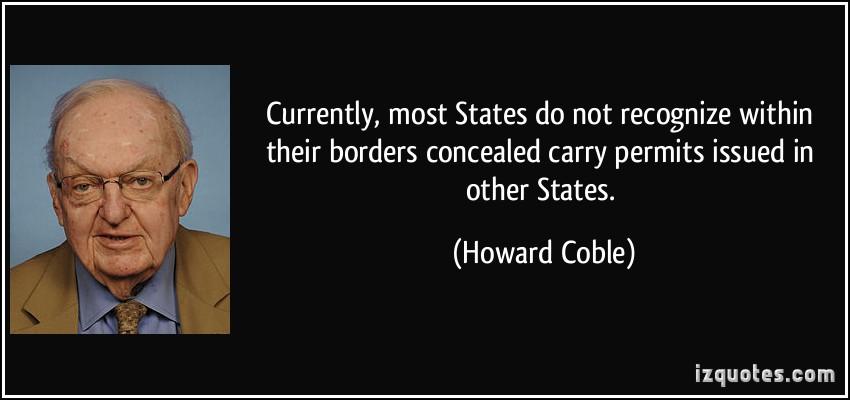 Borders quote #1