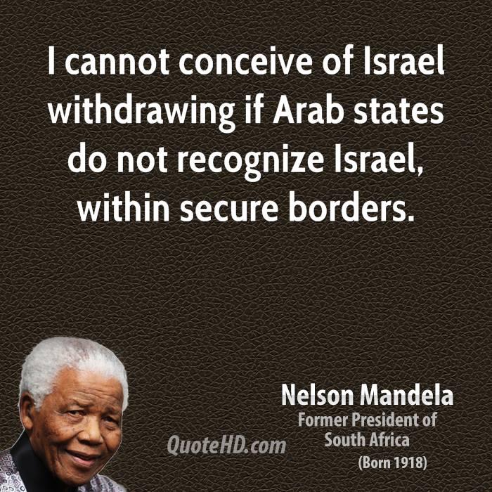 Borders quote #2