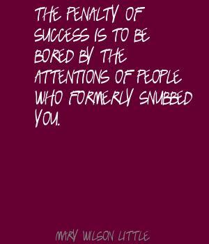 Bored quote #6
