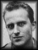 Boris Vian's quote #2