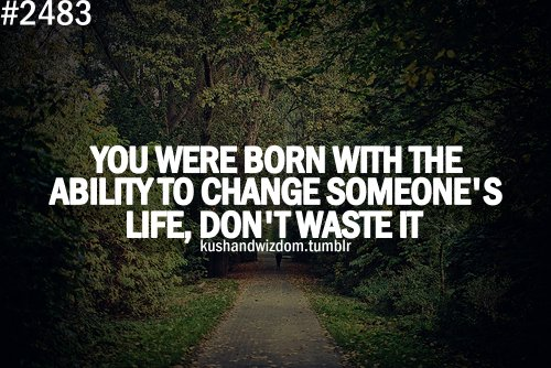 Born quote #6