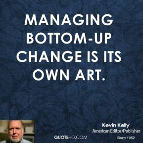 Bottom-Up quote #2