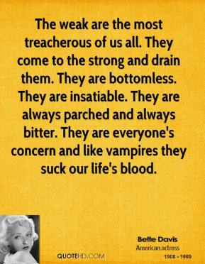 Bottomless quote #1