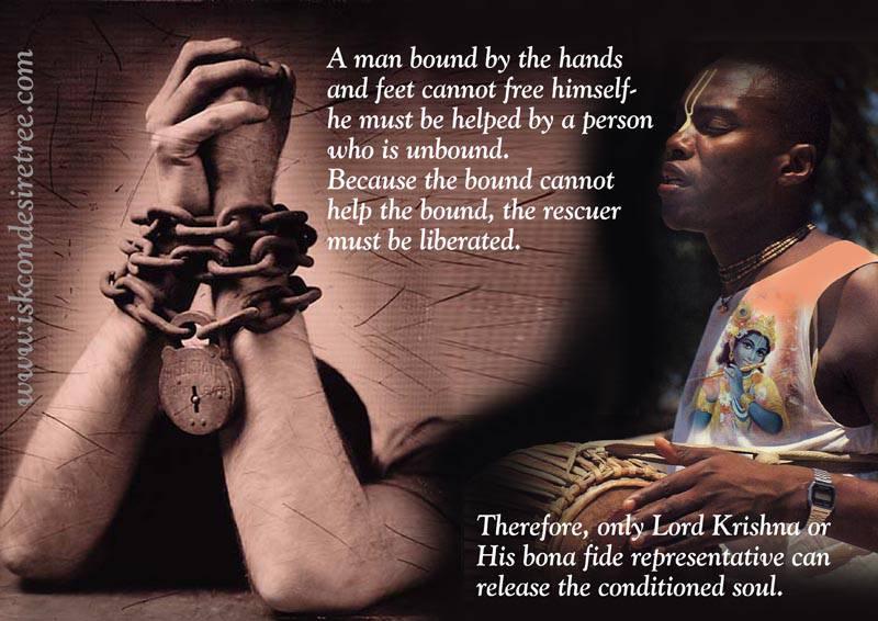Bound quote #4