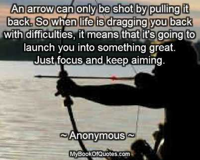 Bow quote #1