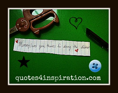 Box quote #6