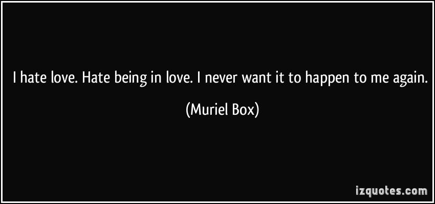 Box quote #7
