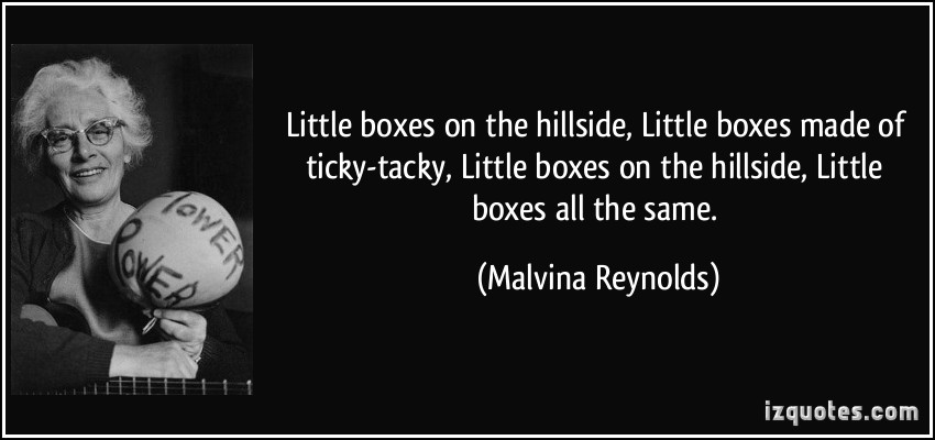 Boxes quote #2