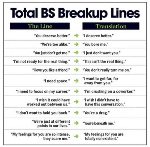 Boyfriend quote #7
